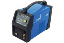 Cemont SMARTY 220XL