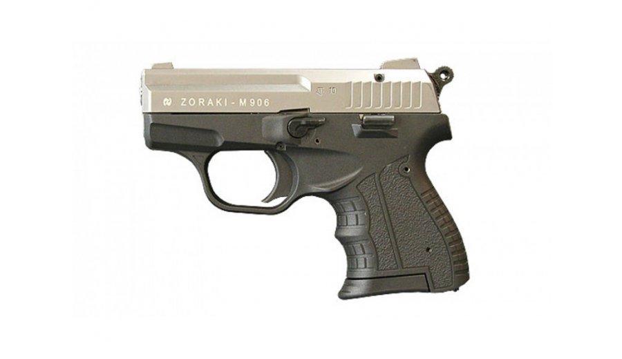 gas pistol zoraki 906 titan internetov obchod. Black Bedroom Furniture Sets. Home Design Ideas