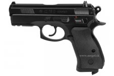 CZ 75 D Compact CO2, 4,5mm
