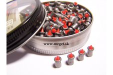 Gamo Red Fire Energy 4,5mm