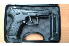 219f009f4 Zbrane a strelivo na zbrojný preukaz - Internetový obchod meget.sk